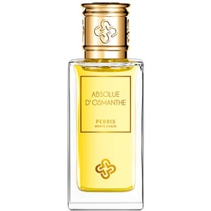 Perris Monte Carlo  Absolue Dosmanthe Extrait De Parfum