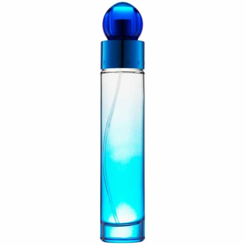 Perry Ellis 360° Blue Eau de Toilette