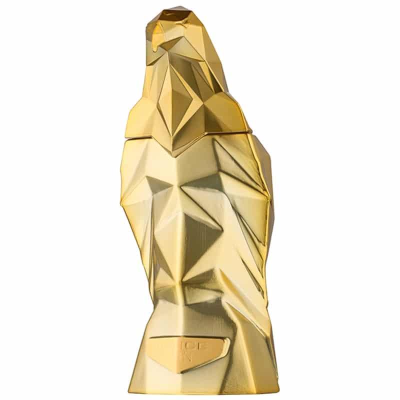 Police Icon Gold Eau de Parfum