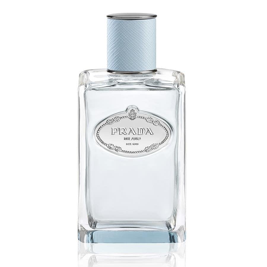 Prada Infusion d'Amande Eau de parfum