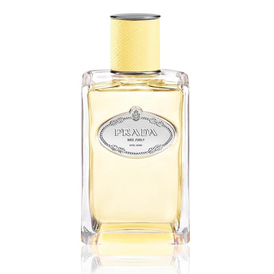 Prada Infusion de Mimosa Eau de parfum