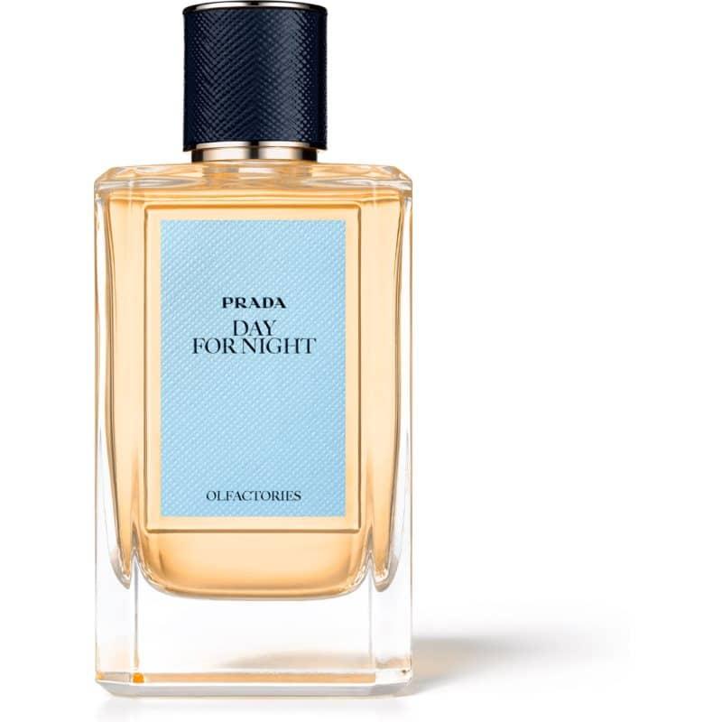 Prada Olfactories Day For Night Eau de Parfum