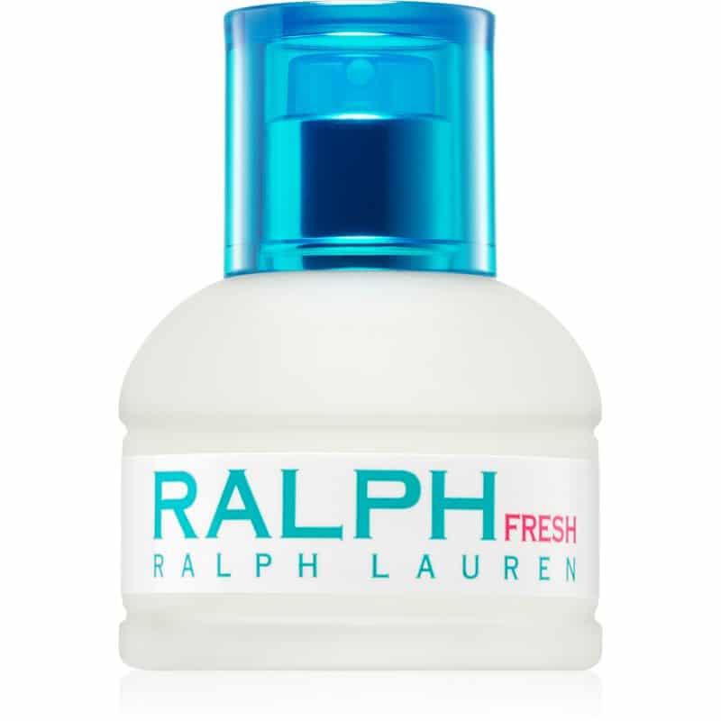 Ralph Lauren Fresh Eau de Toilette