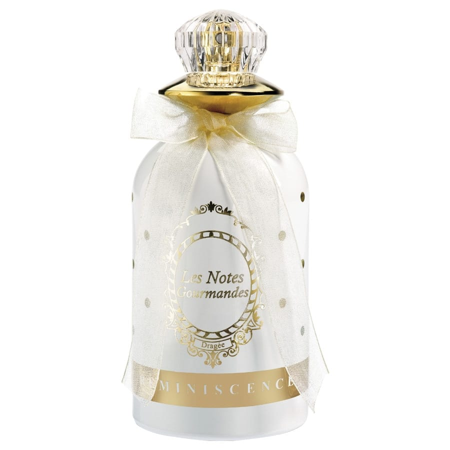 Reminiscence Dragee Eau de parfum