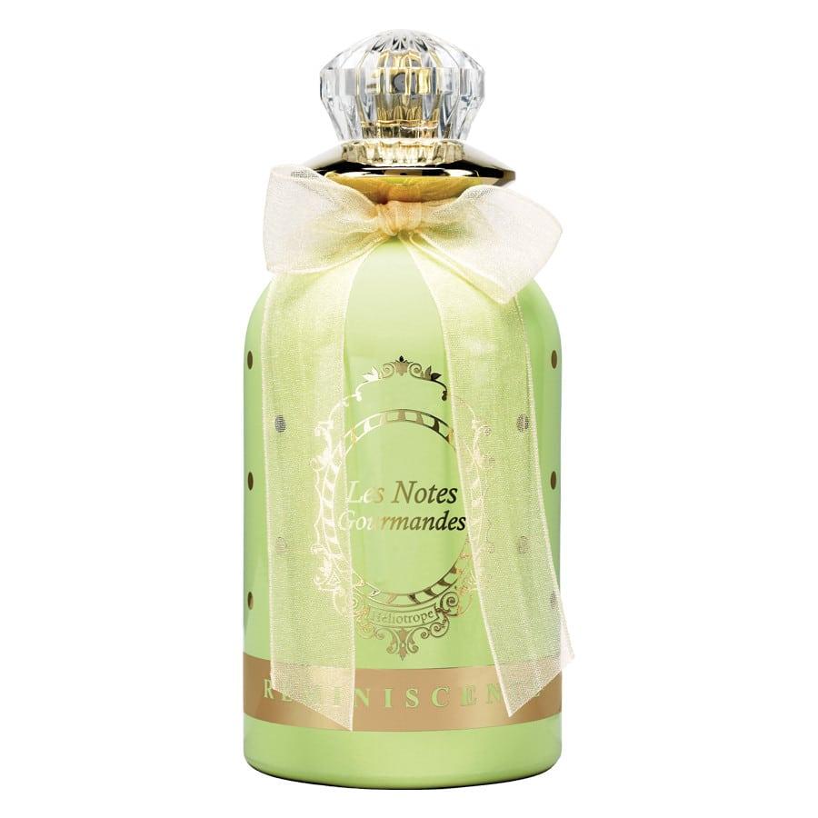 Reminiscence Heliotrope Eau de parfum