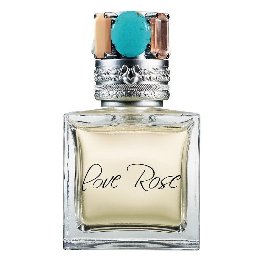 Reminiscence Love Rose Eau de parfum