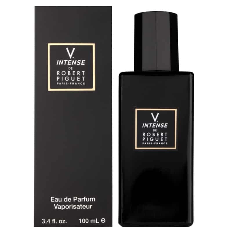 Robert Piguet V. Intense Eau de Parfum