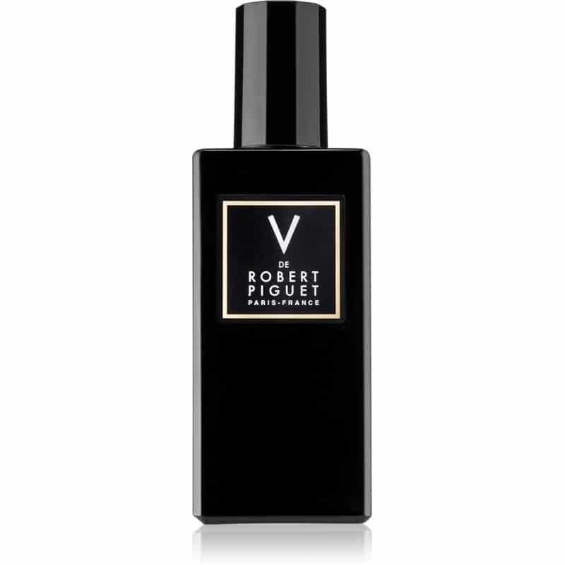 Robert Piguet Visa Eau de Parfum