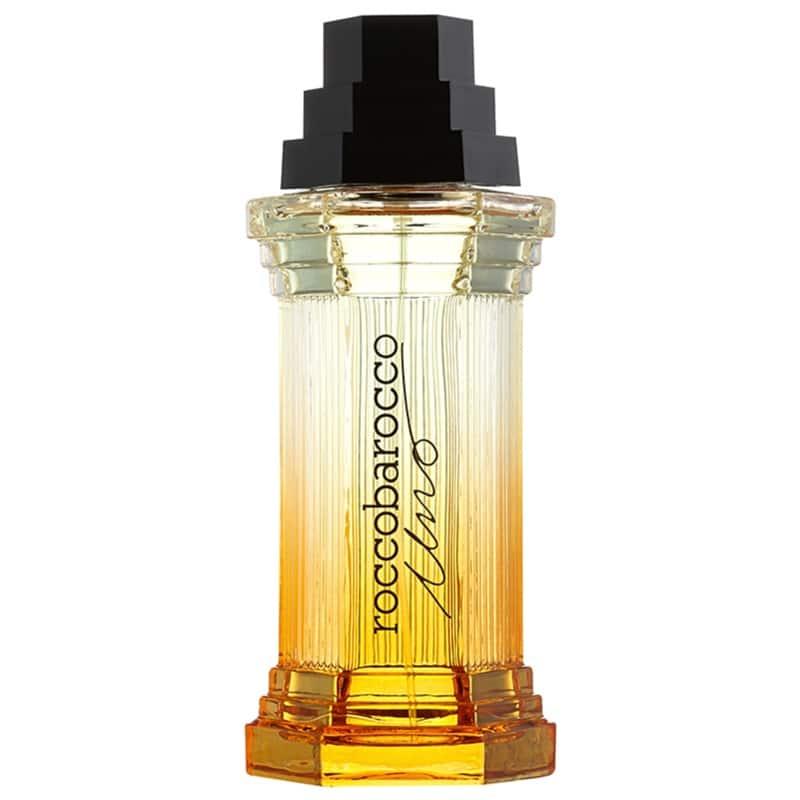 Roccobarocco Uno Eau de Parfum