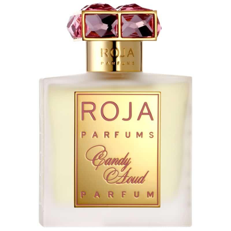 Roja Parfums Candy Aoud parfum
