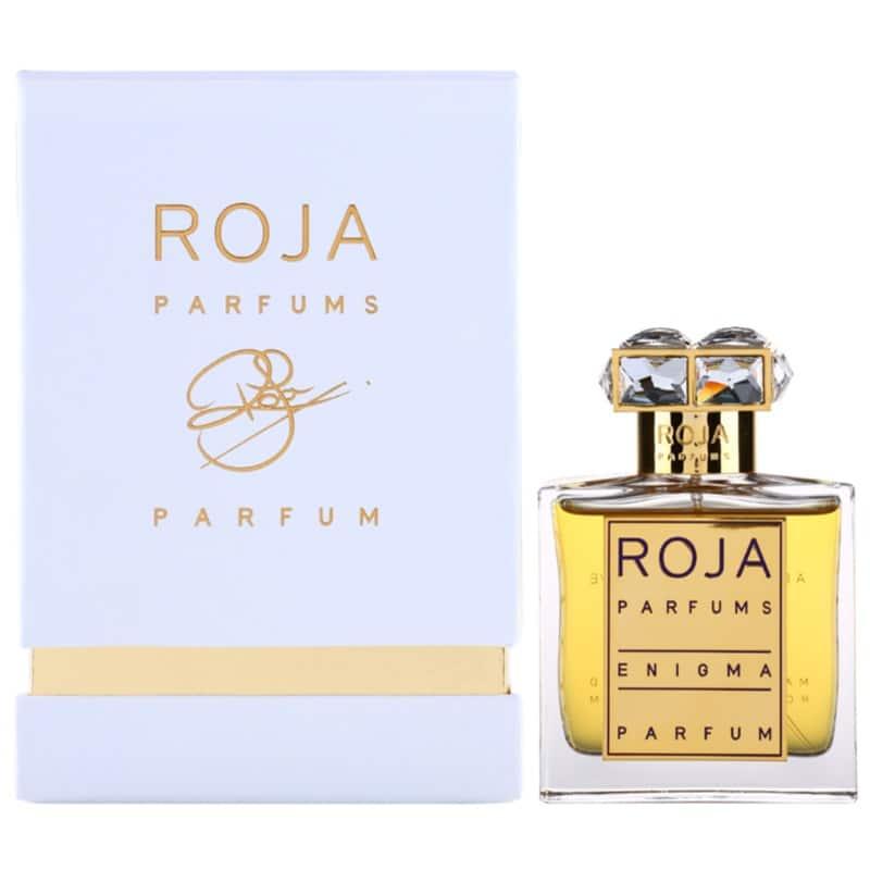 Roja Parfums Enigma parfum