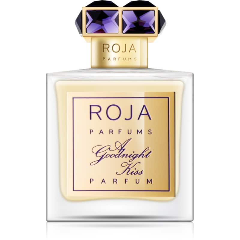 Roja Parfums Goodnight Kiss Eau de Parfum