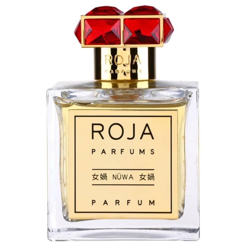Roja Parfums Nüwa parfum