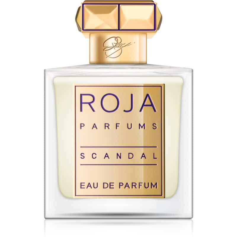 Roja Parfums Scandal Eau de Parfum