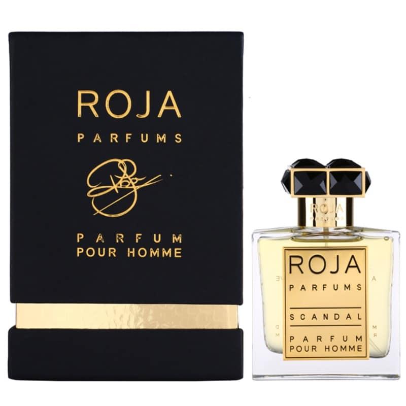 Roja Parfums Scandal parfum