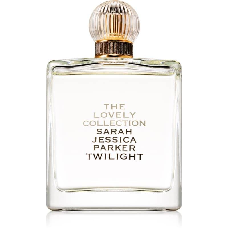 Sarah Jessica Parker Twilight Eau de Parfum