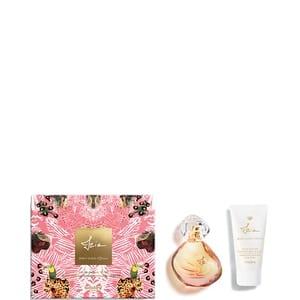 Sisley Izia Eau de Parfum – Limited Edition parfumset