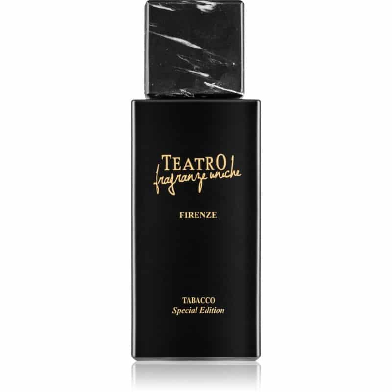 Teatro Fragranze Tabacco Eau de Parfum