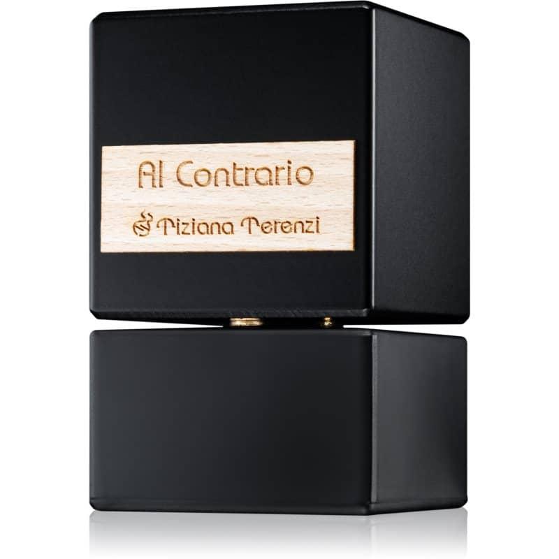 Tiziana Terenzi Black Al Contrario parfumextracten