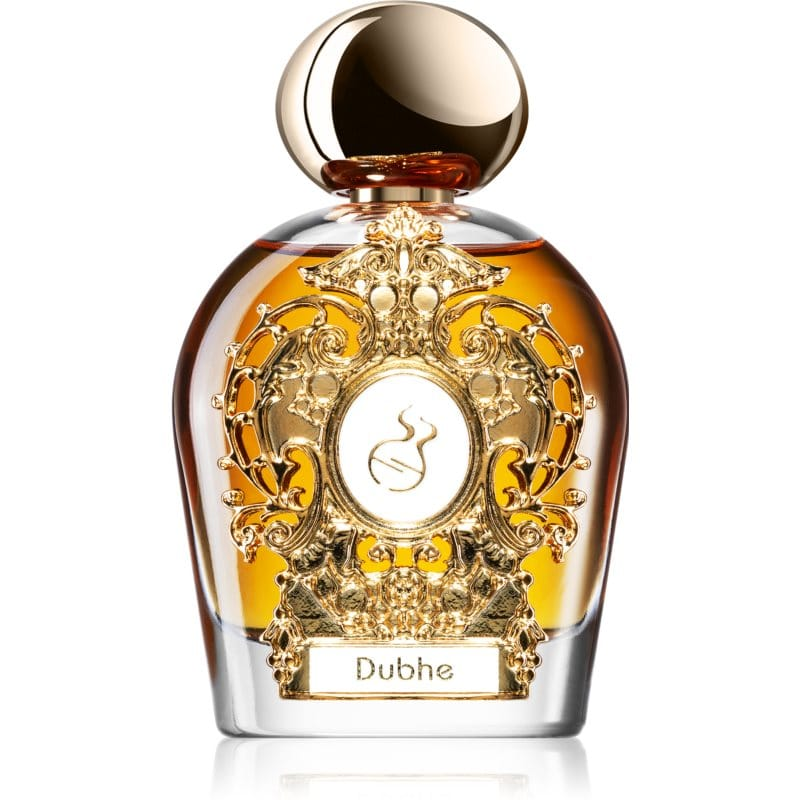 Tiziana Terenzi Dubhe Assoluto parfumextracten