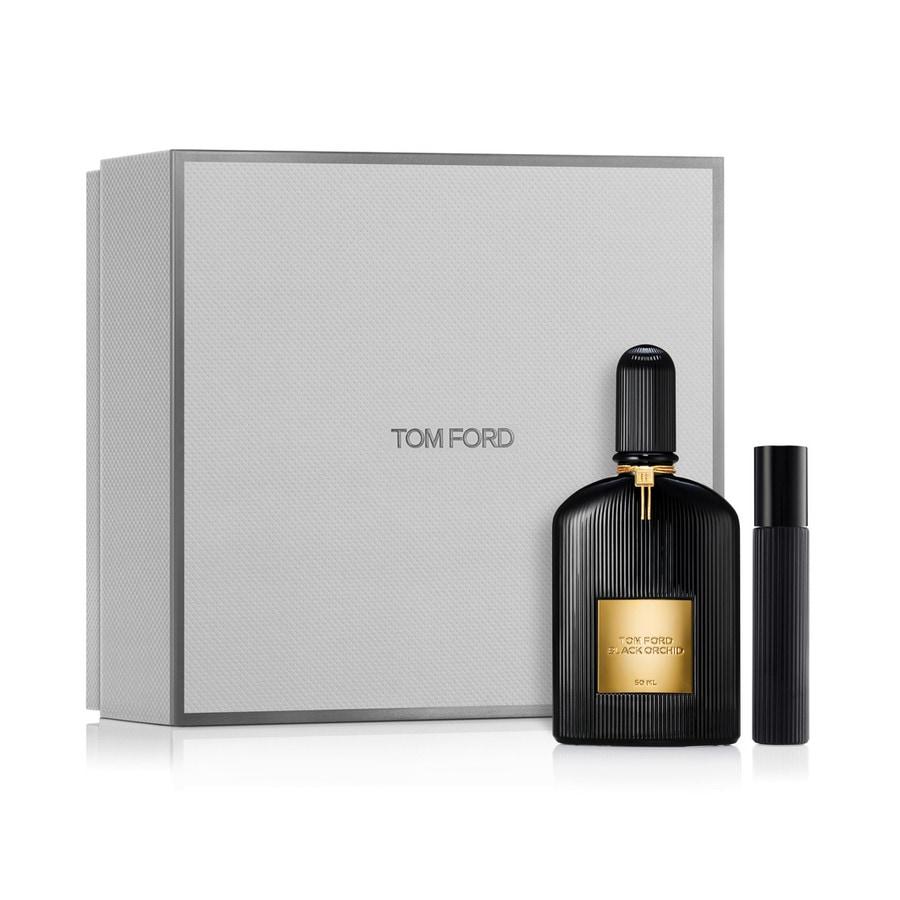 Tom Ford  Fragrance Set Black Orchid Set