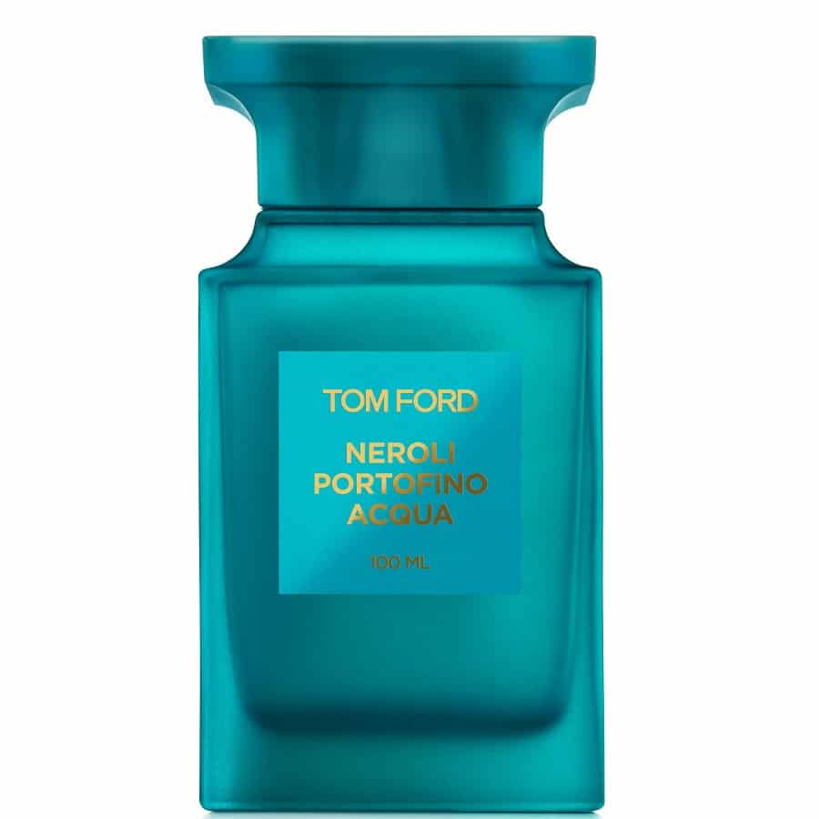 Tom Ford Neroli Portofino Acqua Eau de toilette