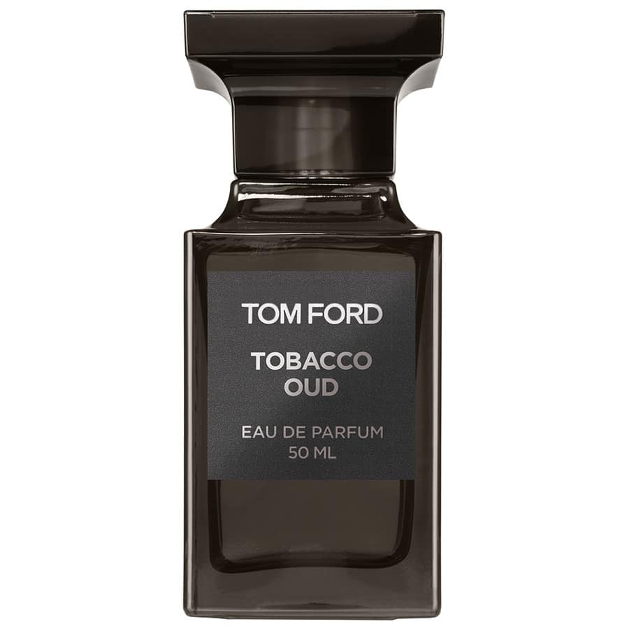 Tom Ford Tobacco Oud Eau de parfum
