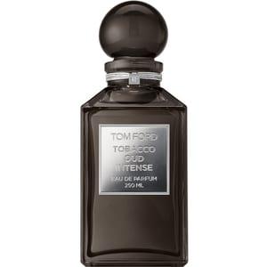 Tom Ford  Tobacco Oud Intense Eau de Parfum Intense