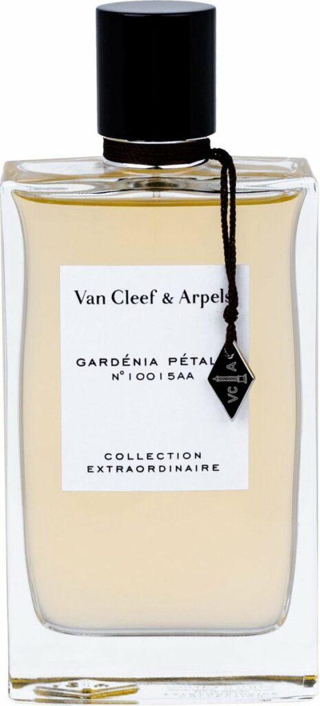 Van Cleef&Arpels Collection Extraordinaire Gardenia Petale Eau de parfum