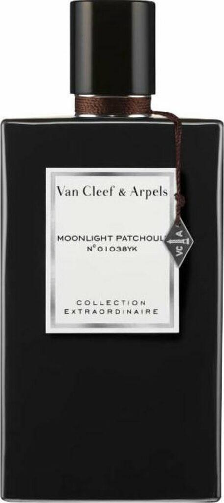 Van Cleef  Arpels Collection Extraordinaire Moonlight Patchouli Eau de parfum