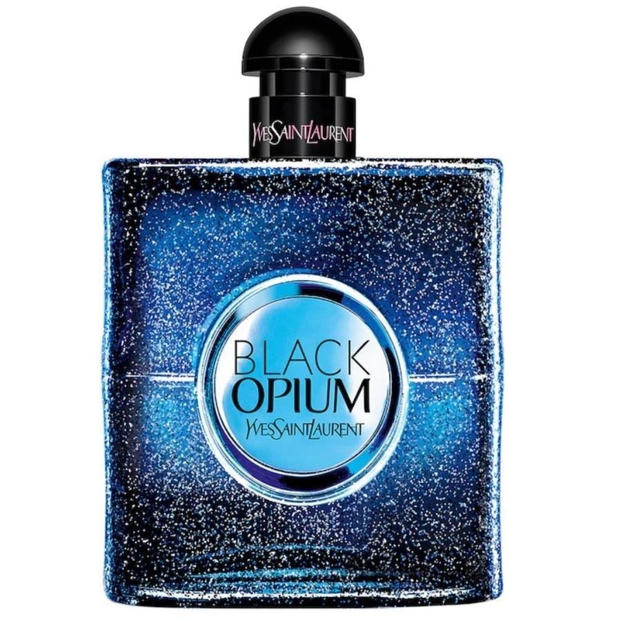 Yves Saint Laurent Black Opium Intense Eau de parfum