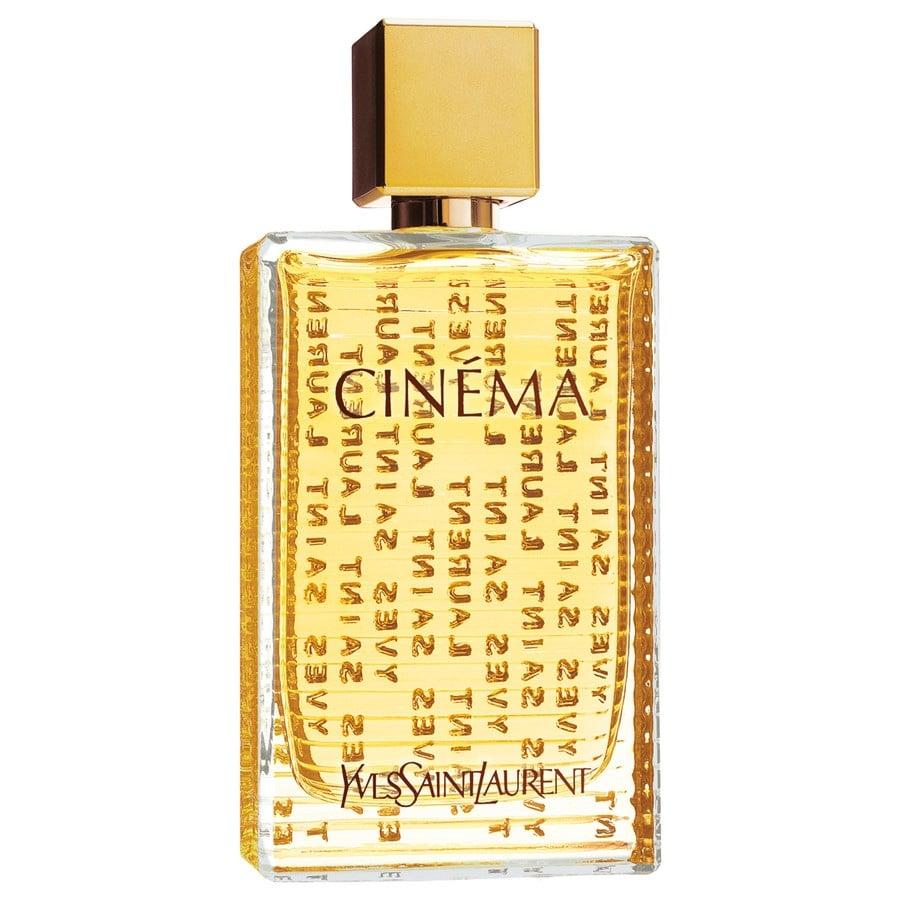 Yves Saint Laurent Cinema Eau de parfum