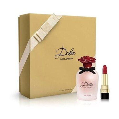 Dolce&Gabbana Dolce Rosa Excelsa Gift set