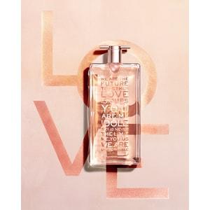 Lancome Idole Eau de parfum Limited edition