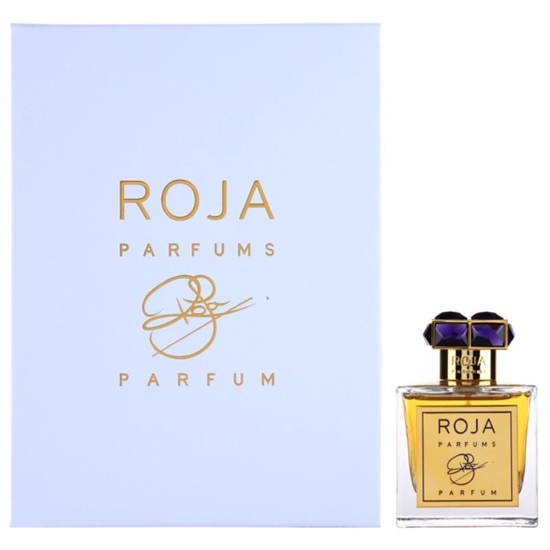 Roja Parfums Roja parfum