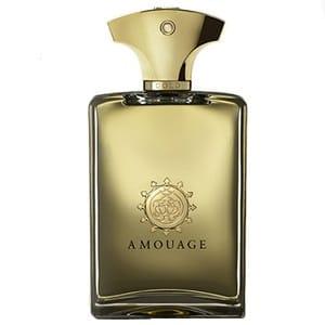 Amouage Gold Men Eau de Parfum
