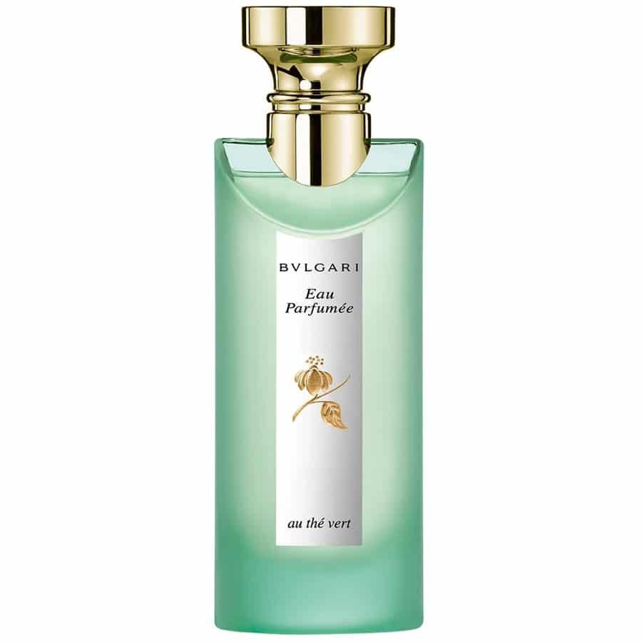Bvlgari Eau Parfumee au The Vert Eau de cologne