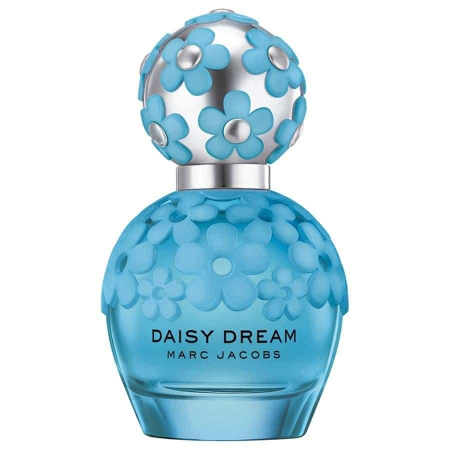 Marc Jacobs Daisy Dream Forever Eau de parfum