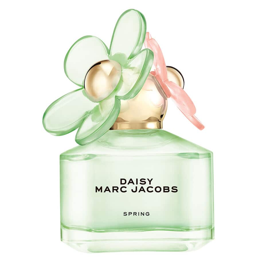 Marc Jacobs Daisy Spring Eau de Toilette