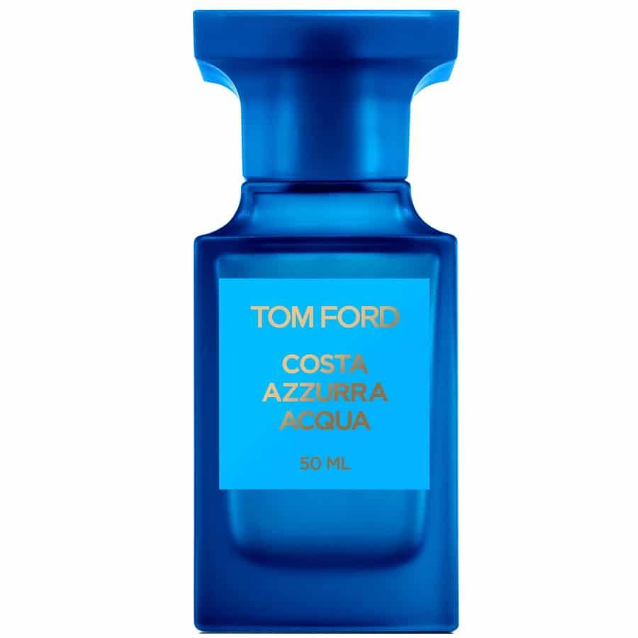 Tom Ford Costa Azzurra Acqua Eau de parfum