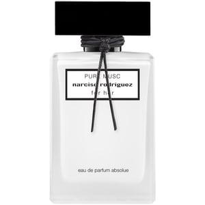 Narciso Rodriguez  For Her Pure Musc Eau de Parfum Absolue