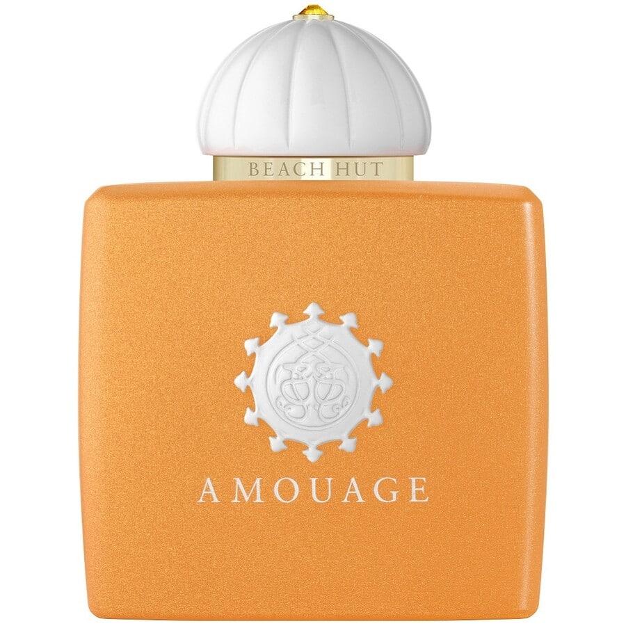 Amouage Beach Hut for Women Eau de parfum