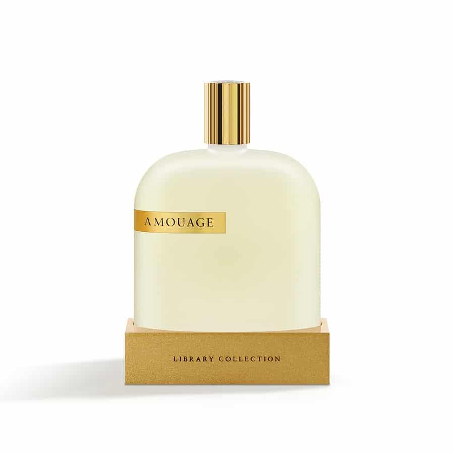Amouage Opus VI Eau de Parfum