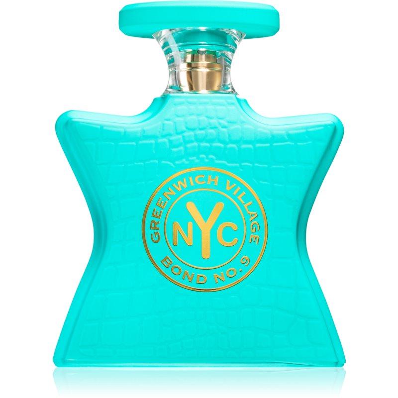 Bond No. 9 Greenwich Village Eau de parfum