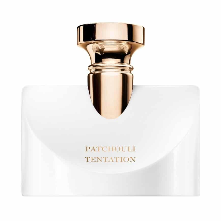 Bvlgari Splendida Patchouli Tentation Eau de Parfum