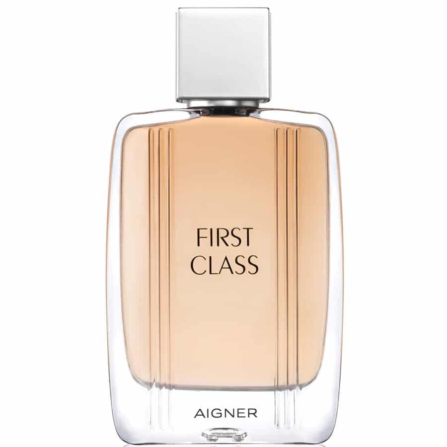 Etienne Aigner First Class Eau de Toilette