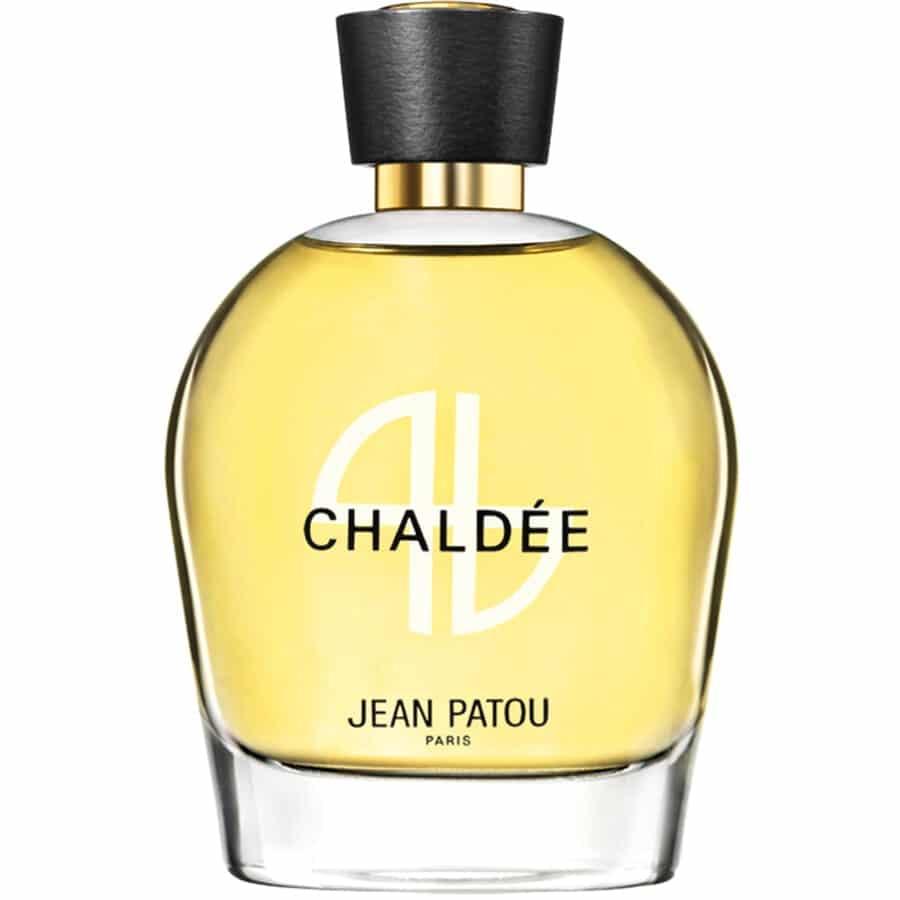 Jean Patou Chaldee Eau de Parfum