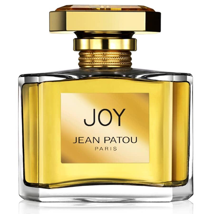 Jean Patou Joy Eau de parfum