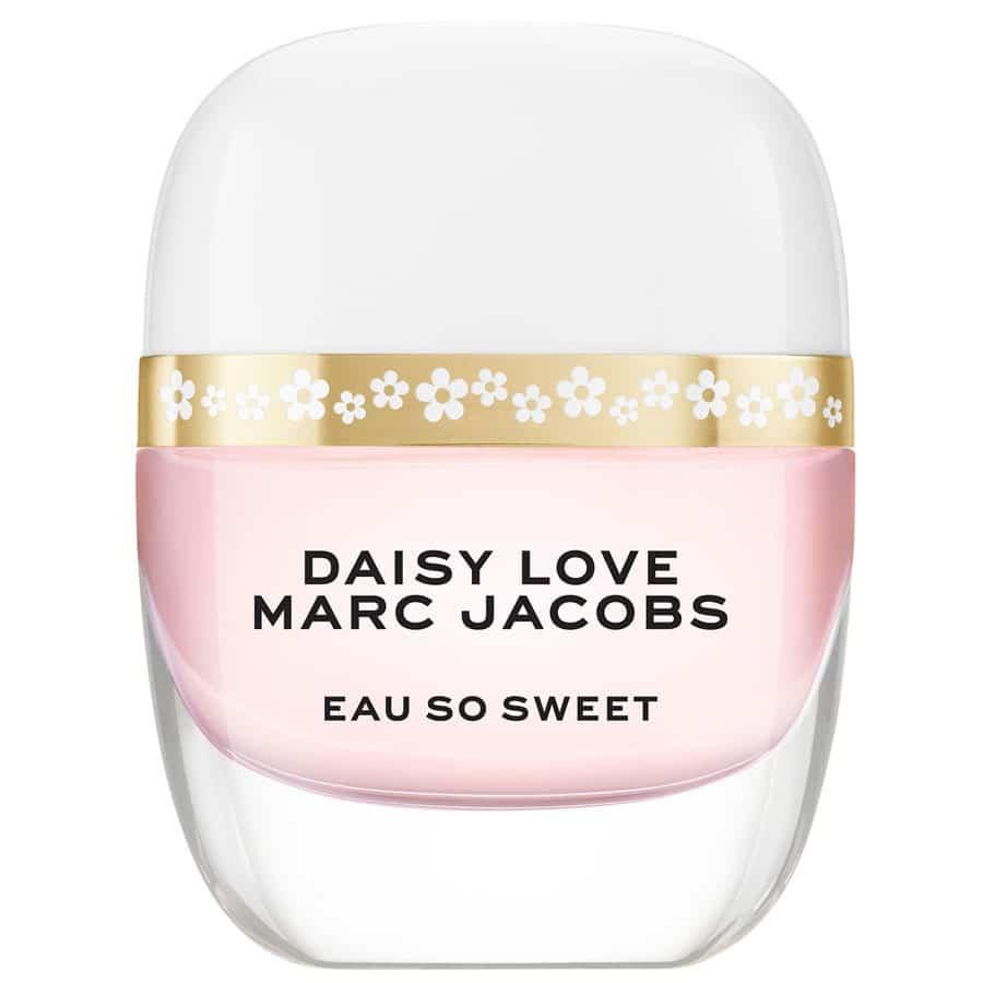Marc Jacobs  DAISY PETALS Eau de Toilette