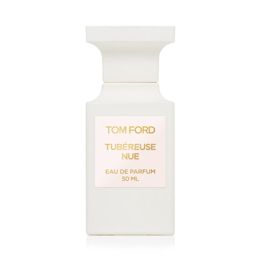 TOM FORD Tubéreuse Nue Eau de Parfum
